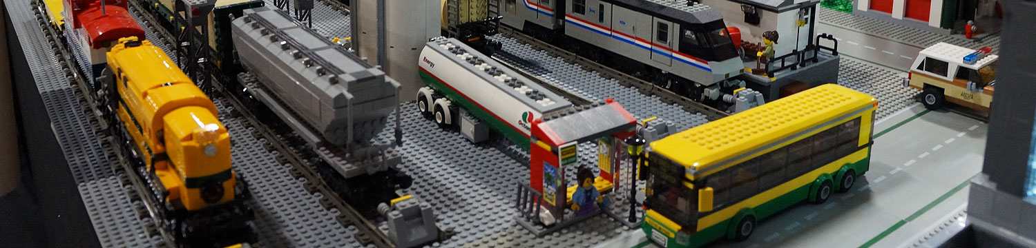 trainshow header 1